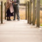 PrinosPhotographyWedding3